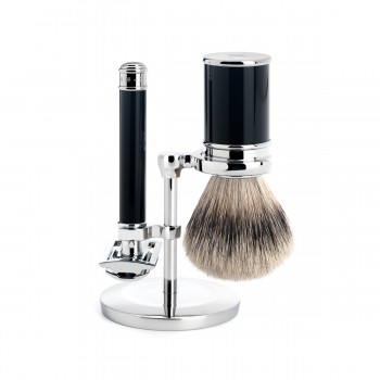 Professional Shaving Sets for Sale