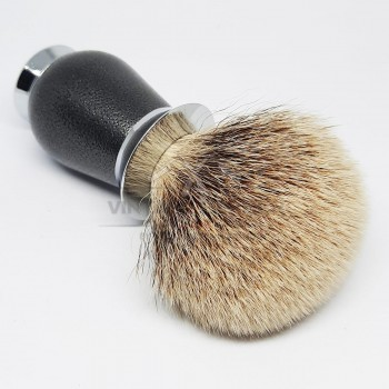 Best Quality Badger hair Shaving Brush